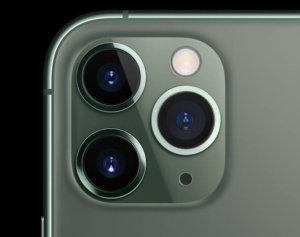【確定版】10月以降にiPhone11Proを一番安く手に入れる方法は?通信料金や維持費も含めて比較と検証をし...
